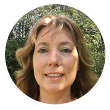 Dominique Gaillard