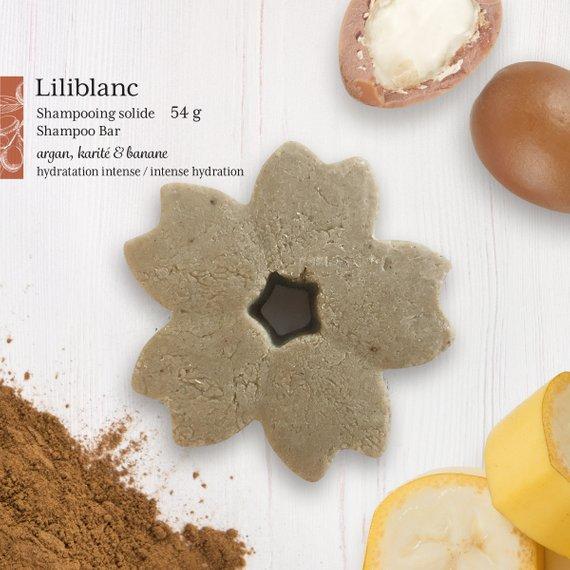 Liliblanc_-_Shampooing_solide_-_Argan_hydratation_intense