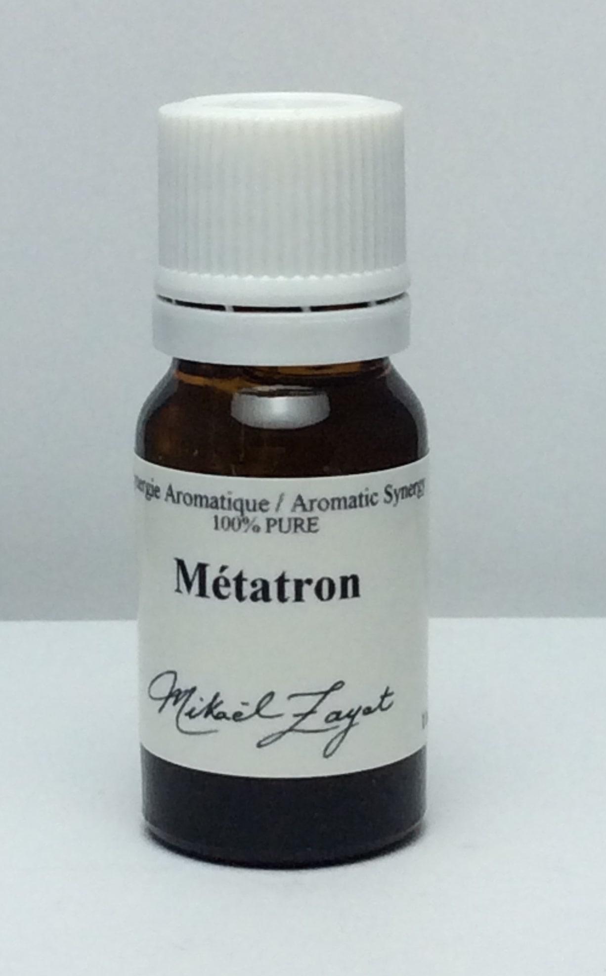 Métatron