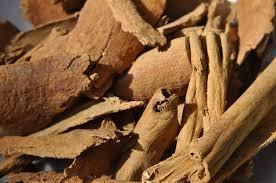 cannelle de Chine, cinnamon cassia