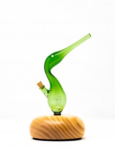 Colibri vert P/S