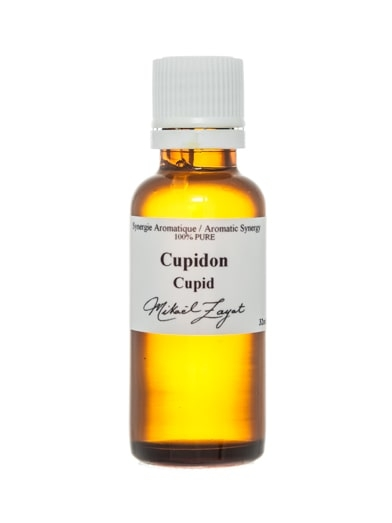 cupidon cupid