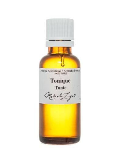 Tonique tonic
